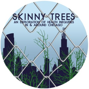 skinny-trees-16-circle